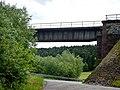 S-Bahnbrücke der S-Bahn zwischen Weil der Stadt und Renningen - panoramio.jpg