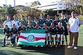 S.E. Palmeiras (2012).jpg