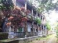 S.Wajid Ali House 04.jpg