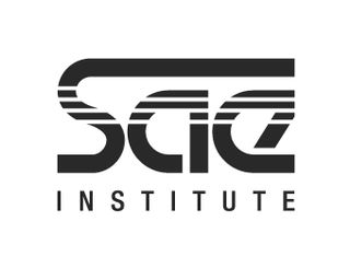 SAE Institute Private arts college with campuses in various countries