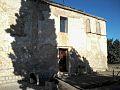 SANTUARIO DI GIBILROSSA.jpg