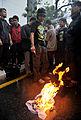 SAVE GAZA (8261181530).jpg