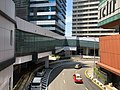 SBK Line Muzium Negara Linkway to KL Sentral 5.jpg