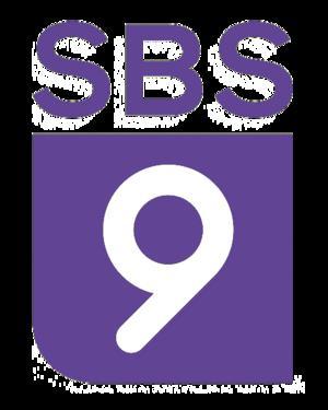 SBS 9