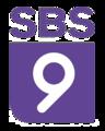 SBS 9 logo.png