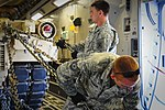 SC National Guard Unit participates in C-17 Heavy Airlift Operations 140410-A-ID851-683.jpg