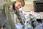 SC National Guard Unit participates in C-17 heavy airlift operations 140411-A-ID851-690.jpg