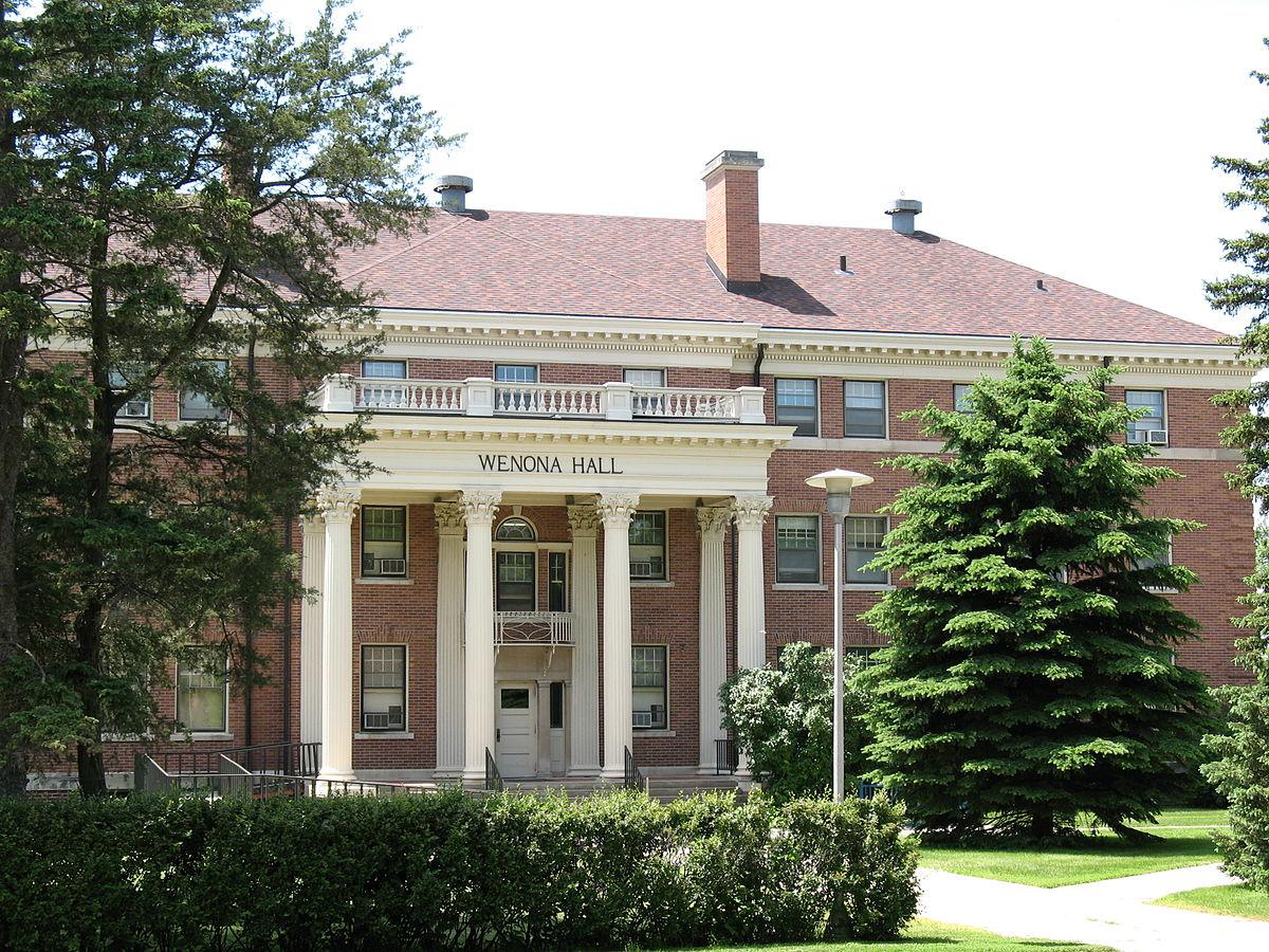 ethekwini springfield nursing college