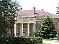 SDSU Wenona Hall.JPG