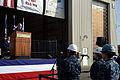 SECNAV visits with USS Green Bay 140109-N-BB534-153.jpg