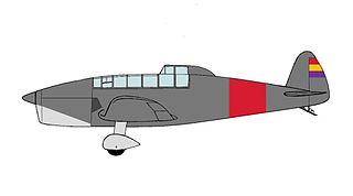 <i>Société Française de Construction Aéronautique</i>