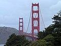 SFO GoldenGateBrdg from LincolnPk.jpg