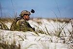 SF Soldiers Assault Island Outpost 150402-A-IZ784-775.jpg