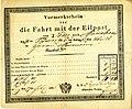 SJN passenger ship ticket receipt.jpg