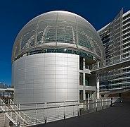 SJ City Hall Rotunda