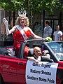 SMP 2008 queen regent sheena.jpg