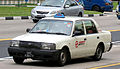 SMRT Toyota Crown.jpg