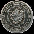 SMZK - znaczek organizacyjny.png