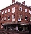 SN. St Annegatan 1-3, Nyköping.JPG
