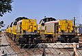 SNCB Locs 7859+7733 R01.jpg