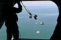 SOCSOUTH paratroopers conduct airborne operation, maintain readiness 150225-A-WP252-371.jpg