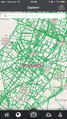 SOTM 2016 - Mapillary - Brussels.png