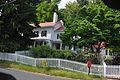 STEPHEN CARY HOUSE, MENDHAM, MORRIS COUNTY.jpg