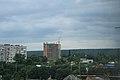 STRATOCUMULUS STRATIFORMIS OPACUS (2011-07-13 17-46-31) - panoramio.jpg
