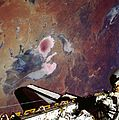 STS035-502-4.jpg