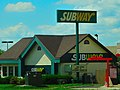 SUBWAY® Monroe - panoramio.jpg