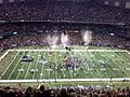 SUPERBOWL BABY!! GEAUX SAINTS!!!!.jpg
