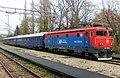 SV 441 704-5 Plavi voz 01.jpg