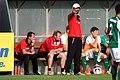 SV Mattersburg vs. SK Sturm Graz 2015-09-13 (118).jpg