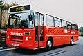 SWANBROOK COACHES - Flickr - secret coach park (2).jpg