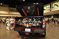SWC 6 - Star Wars Truck (7865395552).jpg