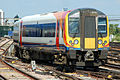 SWT 444001 Clapham Junction.jpg