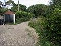 SW Coast Path - geograph.org.uk - 1582763.jpg