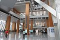 SZ 福田 Futian 深圳圖書館 Shenzhen Library Dec-2017 IX1 interior 02.jpg