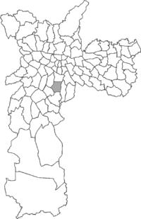 Desentupidora desentupimento distrito da Saúde