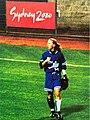 Sabrina Comberlato Italian Softball Player.jpg