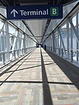Sacramento Airport (25251447866).jpg
