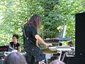 Sadist Metalcamp07 05.jpg