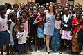 Safe spaces for 10,000 vulnerable girls in Zambia (8220719712).jpg