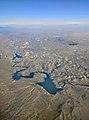 Saguaro Lake aerial.jpg