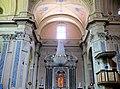 Saint-Étienne-de-Tinée - Église Saint-Étienne -118.jpg