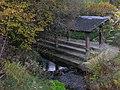 Saint-Avé - ruisseau de Lihuanten (05).jpg