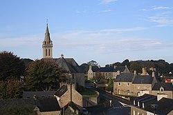 Saint-Brandan, Côtes d'Armor, France.JPG