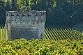 Saint-Emilion, château La Cotte 1.jpg