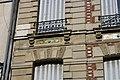 Saint-Germain-en-Laye 16 rue de Poissy 2011 4.jpg