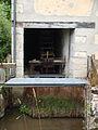 Saint-Hilaire-sur-Puiseaux-FR-45-ancien moulin-27.jpg